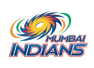 IPL: Mumbai Indians beat Kings XI Punjab by six wickets