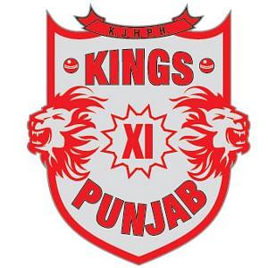 IPL: Gayle, Stoinis lift Punjab to 174/6 vs Mumbai