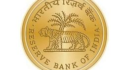 Full Text: RBI's Sixth Bi-monthly Monetary Policy Statement, 2019-20