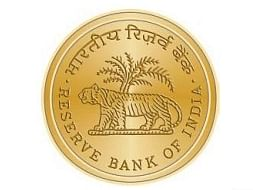 RBI's Sixth Bi-monthly Monetary Policy Statement, 2018-19