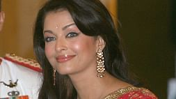 Covid-19 positive Aishwarya Rai Bachchan and daughter Aaradhya hospitalised