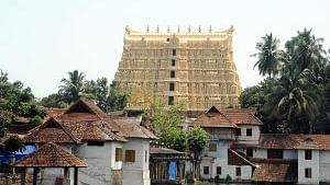 Phase-I of Travancore Heritage Tourism Project to focus on Kerala capital