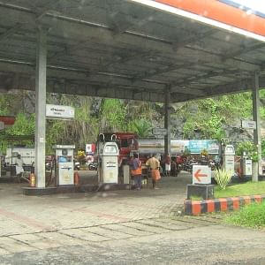 Fuel prices rise unabated, petrol nears Rs 90/litre in Mumbai