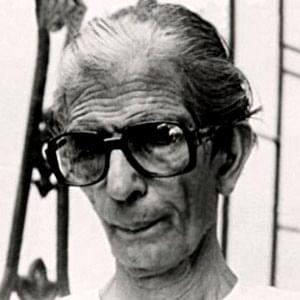 File photo of K K Hebbar