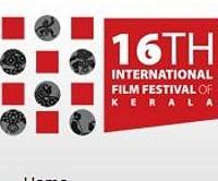 16th IFFK gets off to colourful start in Thiruvananthapuram