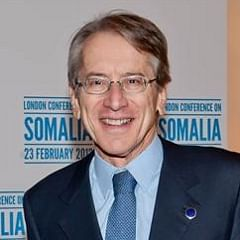 Shooting of Indian fishermen: Italy's Foreign Minister Terzi arrives on two-day visit