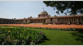 Rashtrapati Bhavan invites applications for Visitor's Awards 2021 from faculty, students of Central Universities