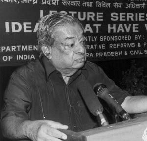 File photo of Dr Verghese Kurien