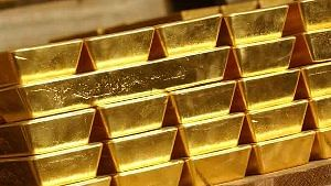 Kerala Customs seize massive gold haul from diplomatic luggage