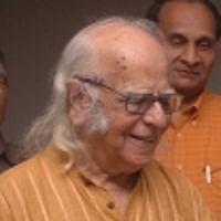 File photo of Prof. Yash Pal