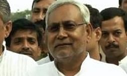 No question of implementing NRC in Bihar: Nitish