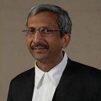 Mr Justice Adarsh Kumar Goel