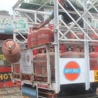 Jet fuel price hiked by 8.2%, non-subsidised LPG to cost Rs 5 more