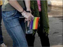 Incredibly Gay India
