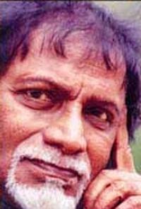 Veteran Malayalam playback singer K P Udayabhanu passes away