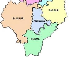 Maoists kill 15 security personnel, one civilian in ambush in Chhattisgarh