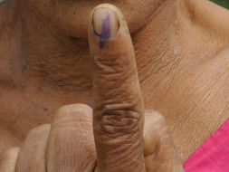 Counting of votes begins in Assembly elections in Assam, WB, Kerala, TN, Puducherry