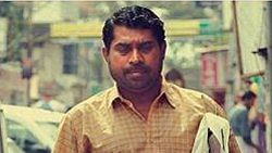 Filmmaker Biju rues lack of concern for nameless people like municipal sweepers