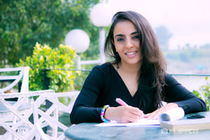 Vani Kaushal makes a mark with debut novel