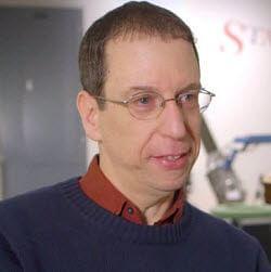 ACM, Infosys Foundation honour Stanford's Dan Boneh