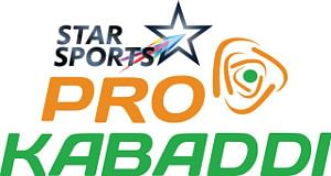 Star Sports Pro Kabaddi to be telecast in five languages across eight channels