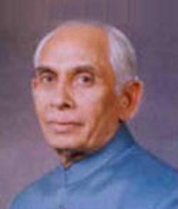 V. Rama Rao