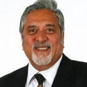 UK Home Secretary approves Vijay Mallya's extradition to India