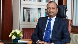 Former SBI chief Rajnish Kumar joins HSBC Board in Asia