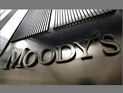 Moody's downgrades India's sovereign rating to Baa3