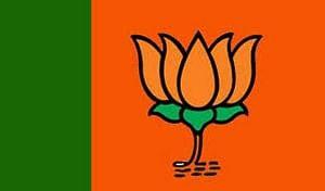 Bengal BJP MLA found hanging in his village, party alleges murder