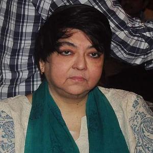 Kalpana Lajmi (File photo: IANS)