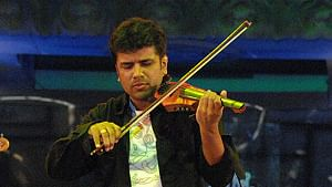 CBI takes over probe into Kerala musician's death