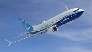 India allows restart of Boeing 737 Max operations