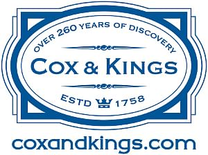 Cox & Kings enters into strategic tie-up with RCI in India