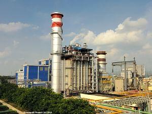 NCLT approves NHPC's bid for Lanco Teesta Hydro Power