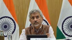 India tells China to reassess its actions, take corrective steps
