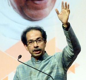 Uddhav Thackeray calls up Sonia to seek support