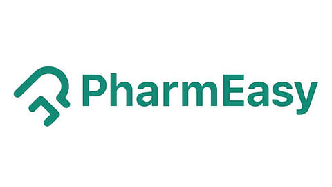 First acquisition of listed firm by Indian unicorn: Pharmeasy picks up  66.1% in Thyrocare