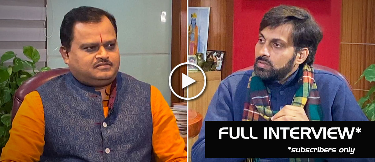 जामिया टीचर्स एसोसिएशन, आईपीएस एसोसिएशन ने खोला सुदर्शन टीवी और सुरेश चव्हाणके के खिलाफ मोर्चा