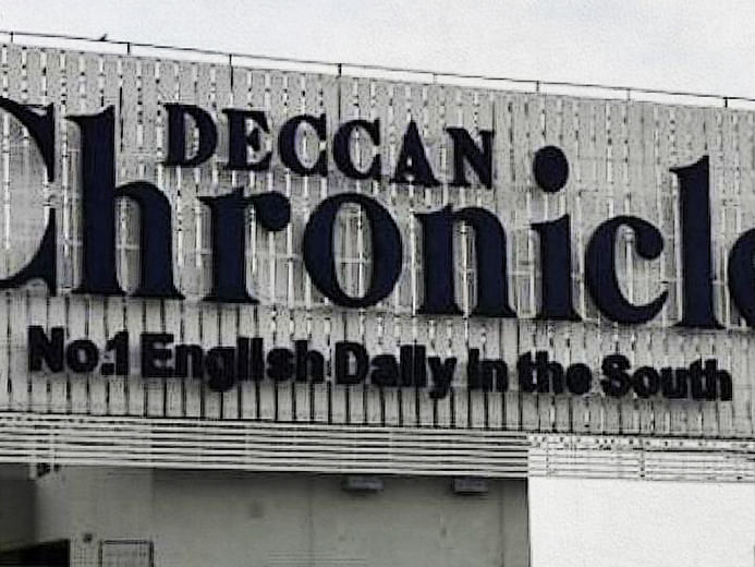 Deccan Chronicle employees say their transfer orders are 'illegal', move tribunal