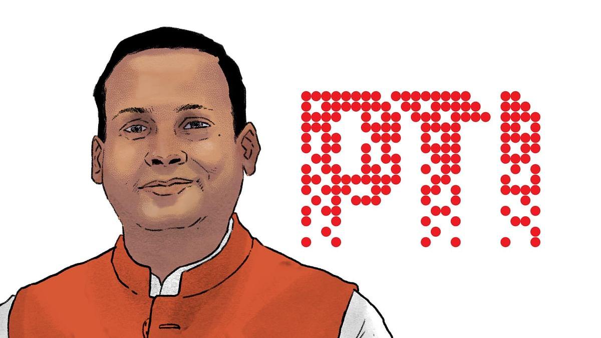 क्या पीबीएनएस है मोदी सरकार का पीटीआई और यूएनआई