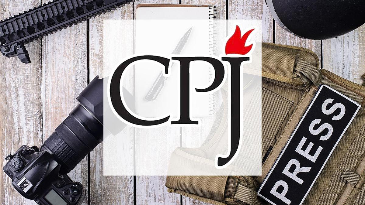 दिल्ली दंगा: क्या है सीपीजे का पत्रकारों के लिए सुरक्षा संबंधी दिशा-निर्देश