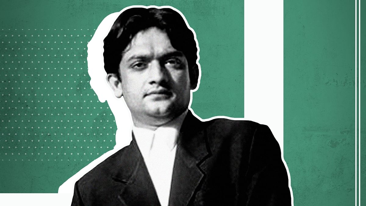 Shahid Azmi's legacy lives on through lawyers he inspired. Sadly, so does the ideology that led to his murder
