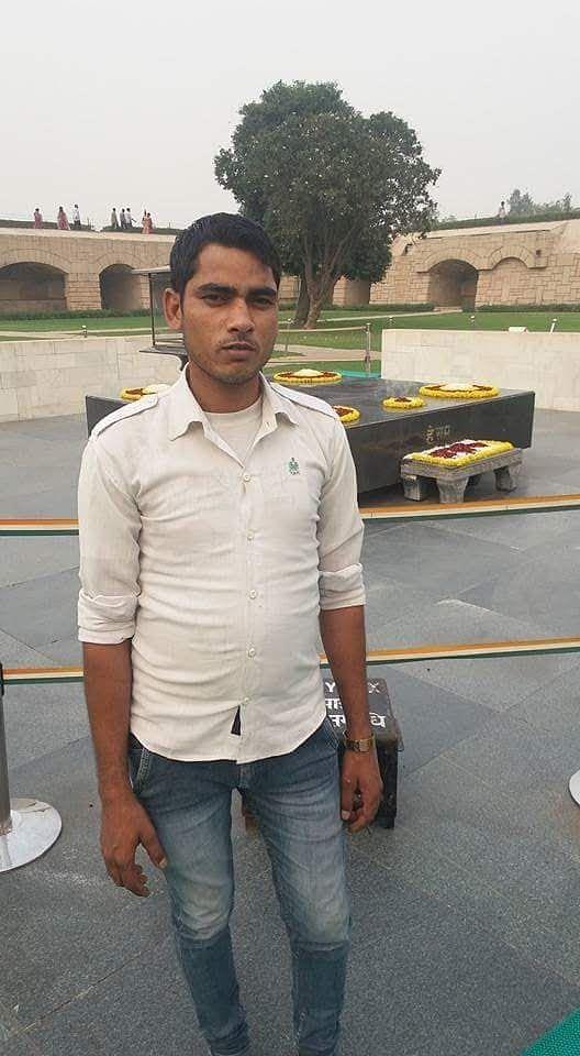30 वर्षीय आमिर