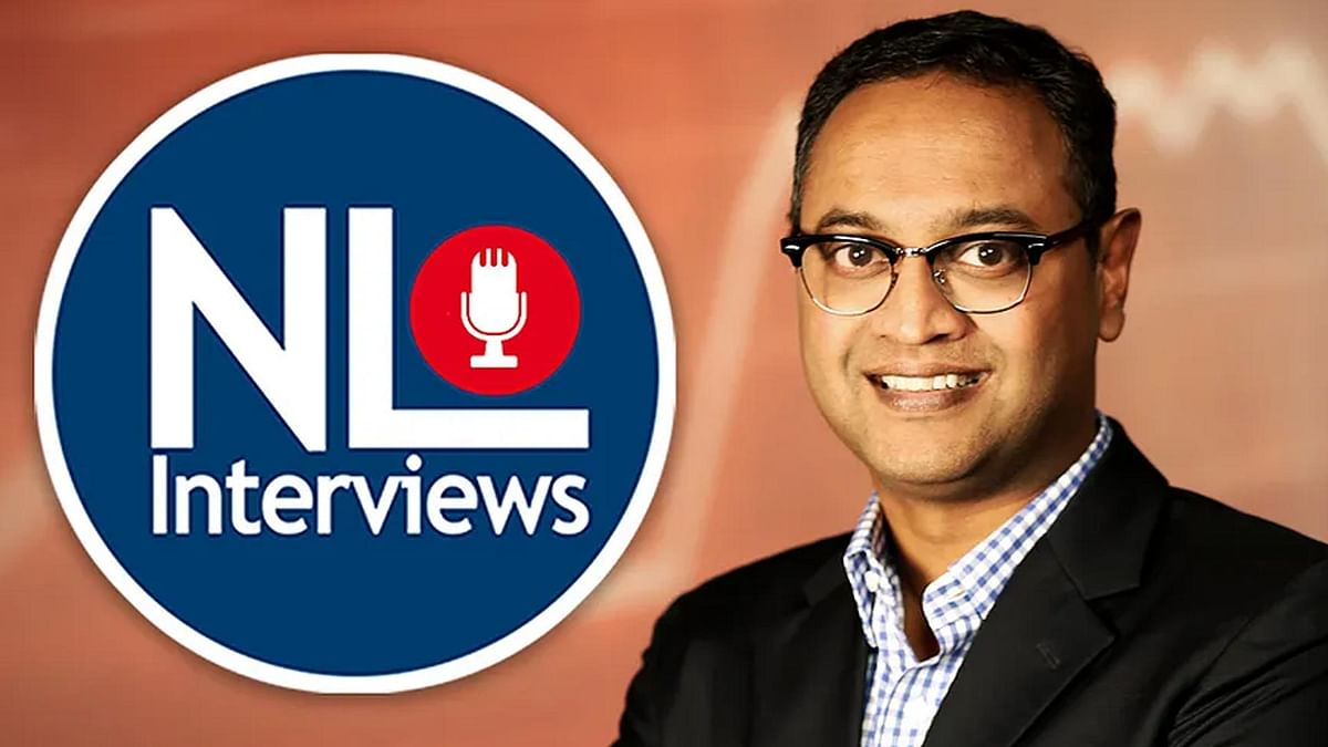NL Interview: Journalist Govindraj Ethiraj on busting fake news and data literacy