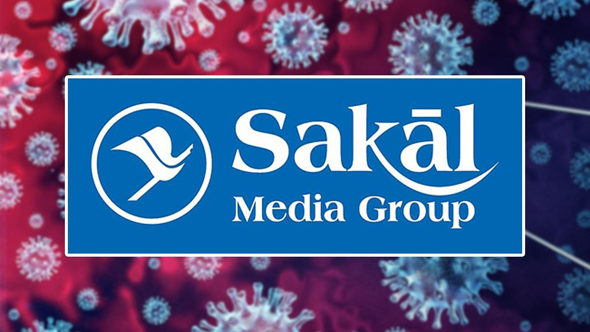 'The future is very bleak': Sakal Times staffers say they have been sacked in violation of Maharashtra order