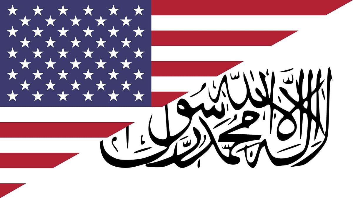 अमेरिका-तालिबान समझौता: बहुत कठिन है डगर पनघट की