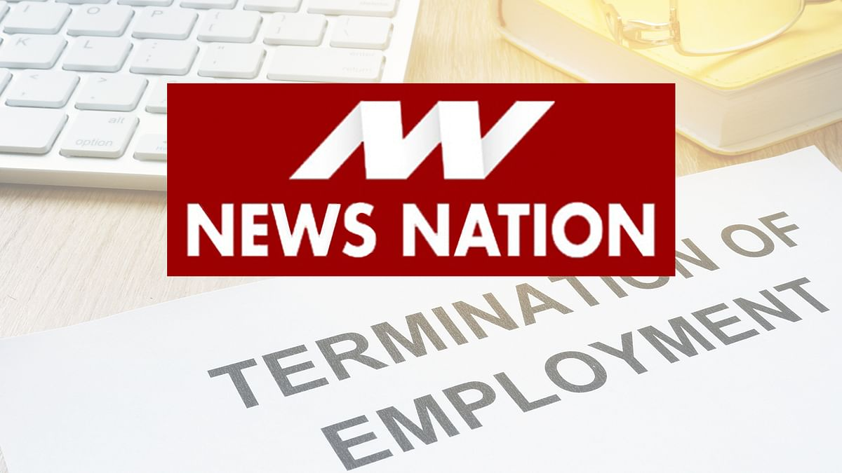 News Nation lays off its entire English digital team of 15
