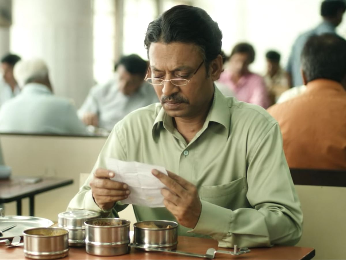 How Irrfan Khan's craft brought finesse to his portrayals of mortality on screen