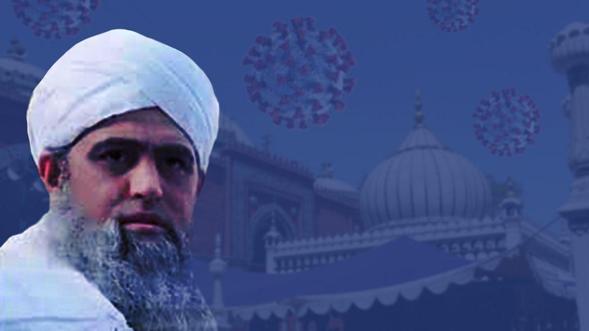 क्यों तब्लीगी जमात ने देश और मुसलमानों को कोरोना से लड़ाई में हार की ओर धकेल दिया है